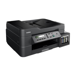 Brother DCP-T710W Colour Multi-function Ink Tank Printer