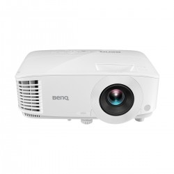 BenQ MX611 (4000 Lumens) Wireless Meeting Room XGA Business Projector