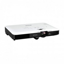 Epson EB-1781W (3200 Lumens) 3LCD Ultra-mobile Business Projector