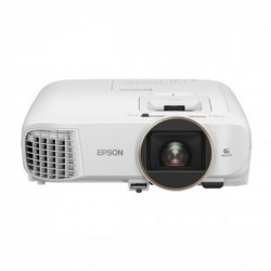 Epson EH-TW5650 (2500 Lumens) 1080p Home Cinema Projector