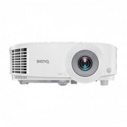 BenQ MX550 (3600 Lumens) XGA Business Projector
