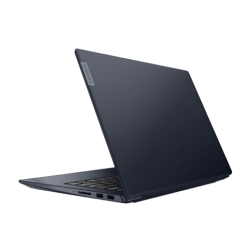 Lenovo Ideapad S340 8th Gen Intel Core i3 8145U (2.1GHz-3.9GHz, 4GB, DDR4, 1TB HDD, No-ODD) 14 Inch FHD (1920x1080) IPS Display, Backlit Keyboard, Win 10, Abyss Blue Notebook