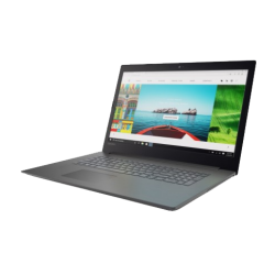 Lenovo Ideapad 130 8th Gen Intel Core i5 8250U (1.60GHz-3.40GHz, 4GB DDR4, 1TB) 14 Inch HD (1366x768) Display, Free DOS, Black Notebook