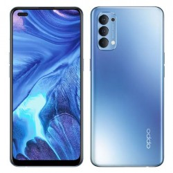 Oppo Reno 4 Smart Phone 8GB 128GB