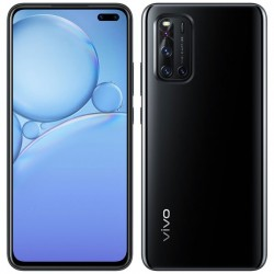 Vivo V19 Smart Phone 8GB 128GB