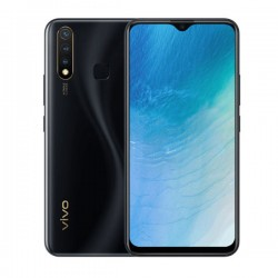Vivo Y19 Smart phone 8GB -128GB