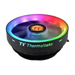 Thermaltake UX100 ARGB Lighting Air CPU Cooler