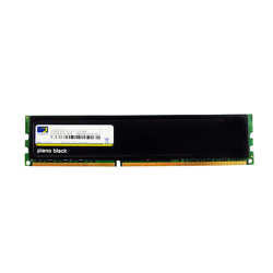 TWINMOS 8GB DDR4 2400MHZ DESKTOP RAM WITH HEATSINK