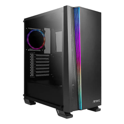 ANTEC NX500 MID-TOWER GAMING CASES