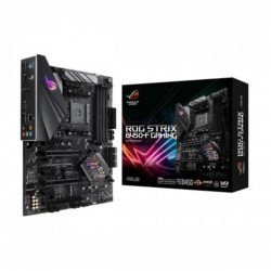 Asus ROG Strix B450-F Gaming DDR4 AMD AM4 Socket Mainboard