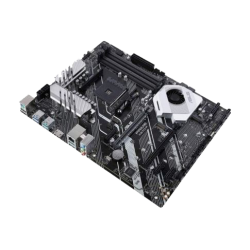Asus PRIME X570-P-CSM DDR4 AMD AM4 Socket Mainboard