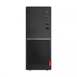 Lenovo V530 8th Gen Intel Core i3 8100 (3.60GHz, 4GB DDR4, 1TB HDD) Free DOS, Mini Tower Brand PC