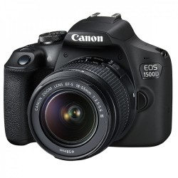 Canon EOS 1500D Camera Body