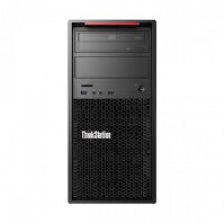 Lenovo ThinkStation P320 Intel Xeon E3 1245v6 (3.70GHz-4.10GHz, 8GB, 1TB) 8GB Quadro 4000 Graphics, Workstation PC