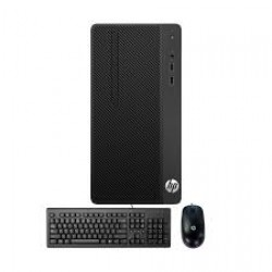 HP 280 G4 MT 8th Gen Intel Core i5 8500 Micro Tower Brand PC